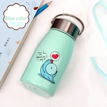 Vacuum Cups Children's Portable Thermal Insulation Cups Wholesale 32oz Stainless Steel Water Bottle Top